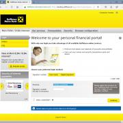 Customers - PDFreactor