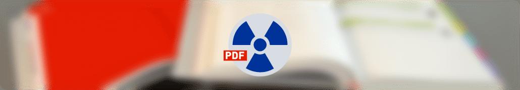 Convert HTML to PDF, HTML to PDF converter - PDFreactor